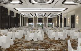 1 projekty wnętrz sal konferencyjnych i bankietowych