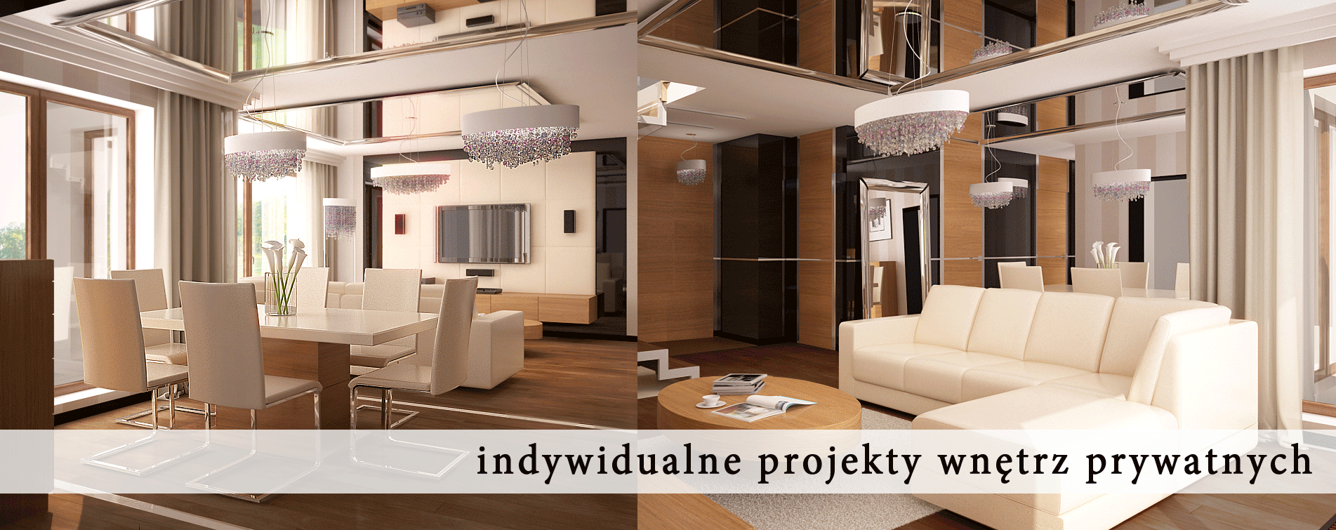 Projektant I Dekorator Wnętrz Online W Warszawie I Radomiu